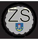 logo_zskd
